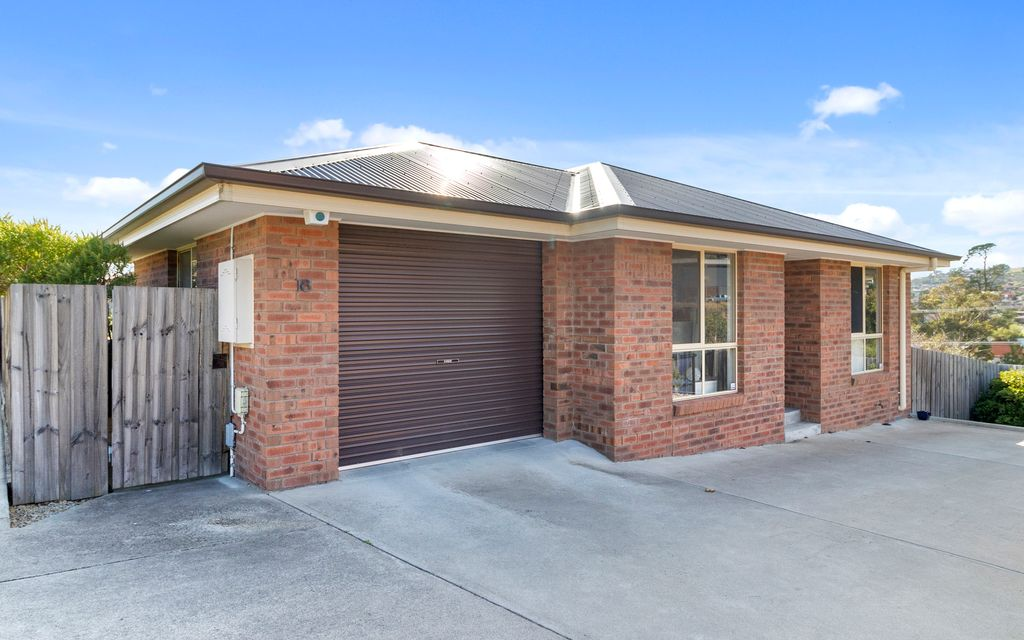 OPEN HOME CANCELLED FOR MARCH 6TH Affordable First Home or the Perfect Investment