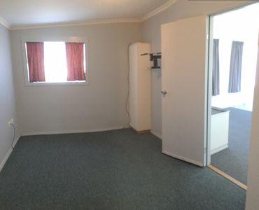 property image 149288