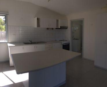property image 149290