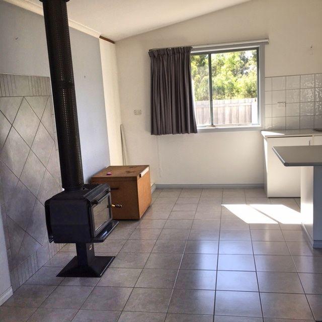 property image 149282