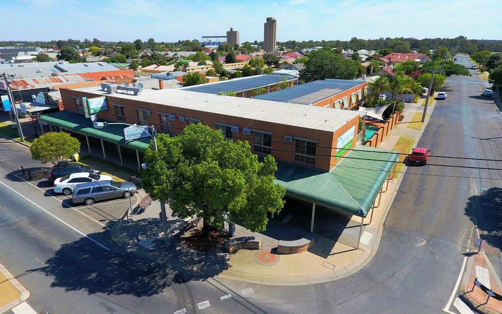 Amazing 30% return in Premier Murray River town