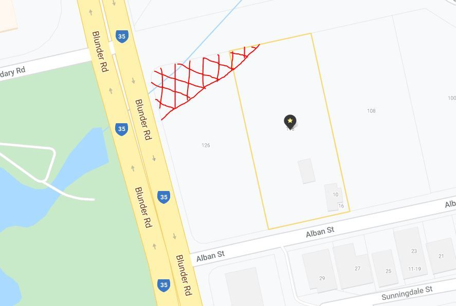 PRIME LOCATION IN OXLEY – FULL EXPOSURE FOR YOUR BUSINESS NAME