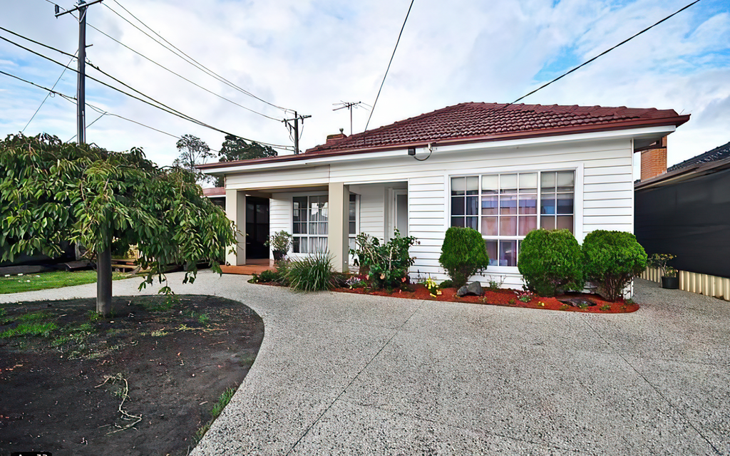1/49 Major Road Fawkner VIC 3060
