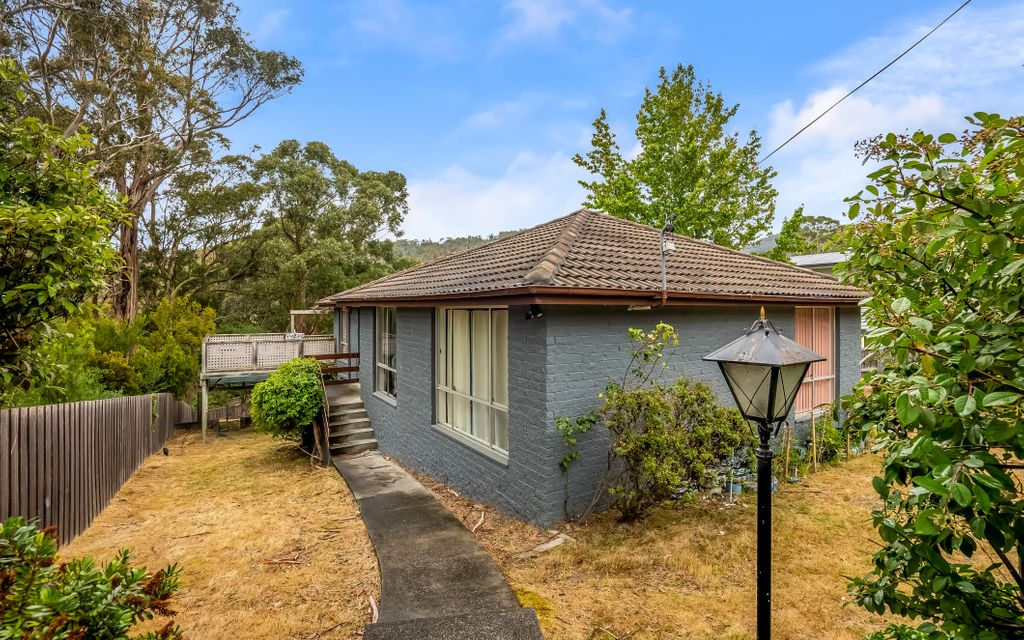 A great home or investment opportunity