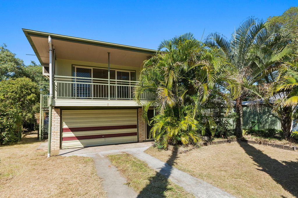 property image 149650