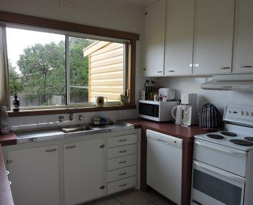property image 149664
