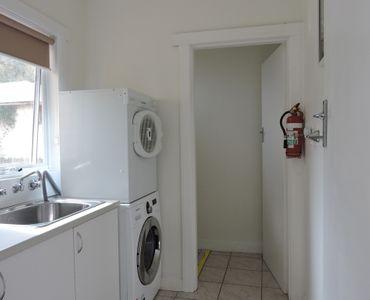 property image 149671