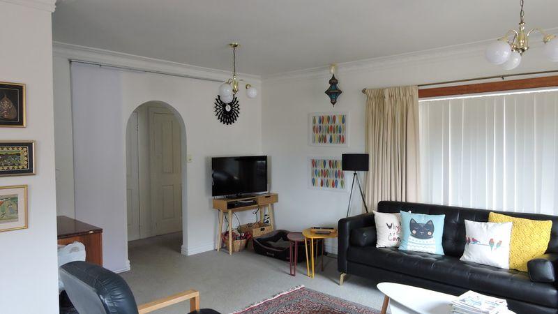 property image 149665