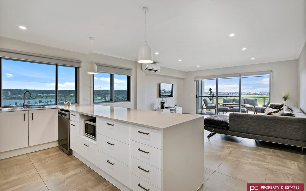 Spacious 'Lifestyle' Apartment – Perfect Downsizing or Investment Option