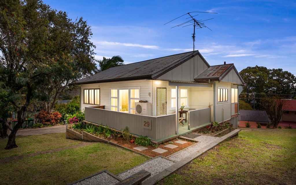 PRIME LANDBANK INVESTMENT OR CHARACTER HOME