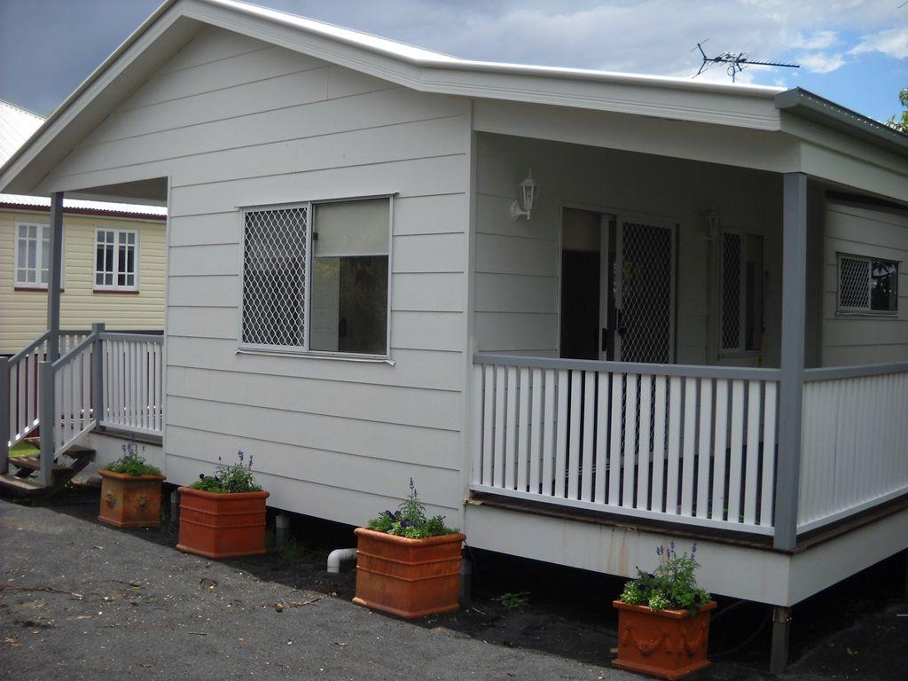 property image 160840