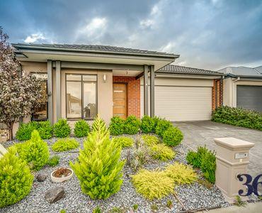 property image 150328