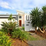 5 Ways to Save Money on Moving House