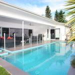 Gold Coast Property of the Week at Helensvale