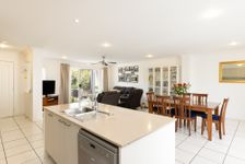 Tranquility and Space in Millbrook Estate