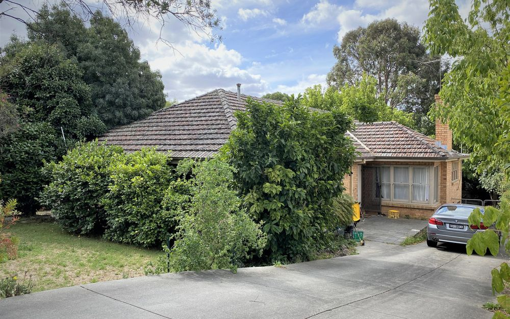 Fabulous locale towards a perfect investment!