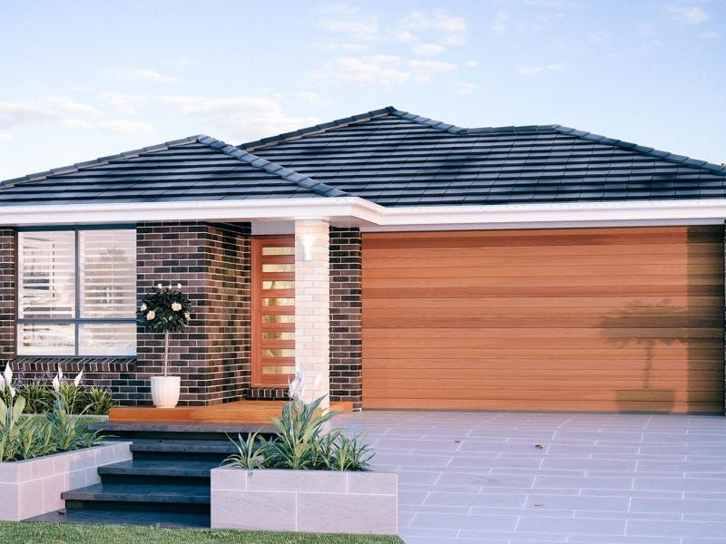 Affordable New Home Fixed Price No surprises