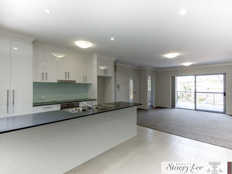 MODERN LIVING IN A GREAT LOCATION