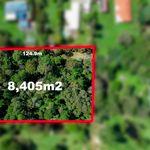 Best Block in Burpengary – 8,405m2