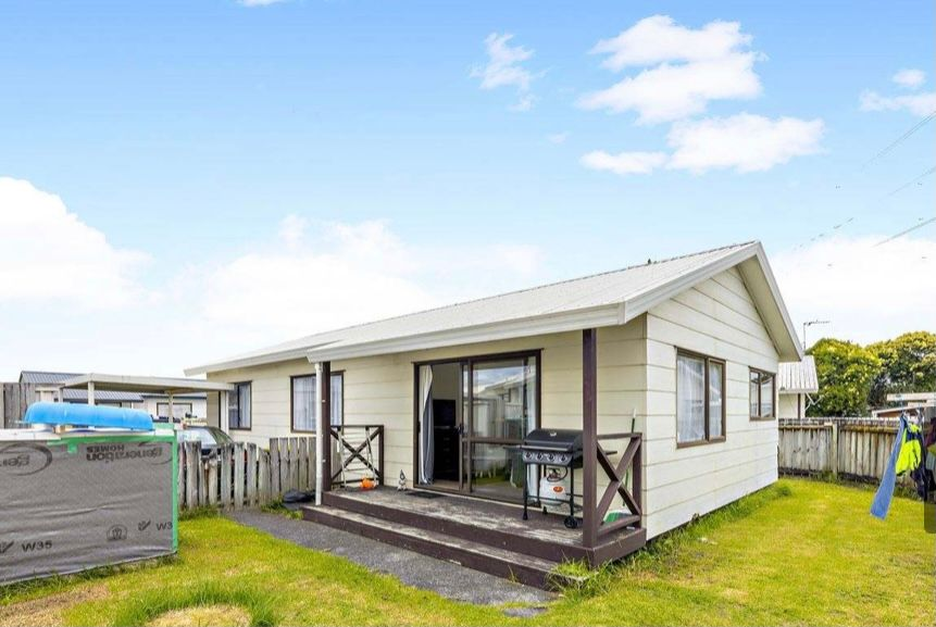 Takanini – Clear Instructions to Sell!