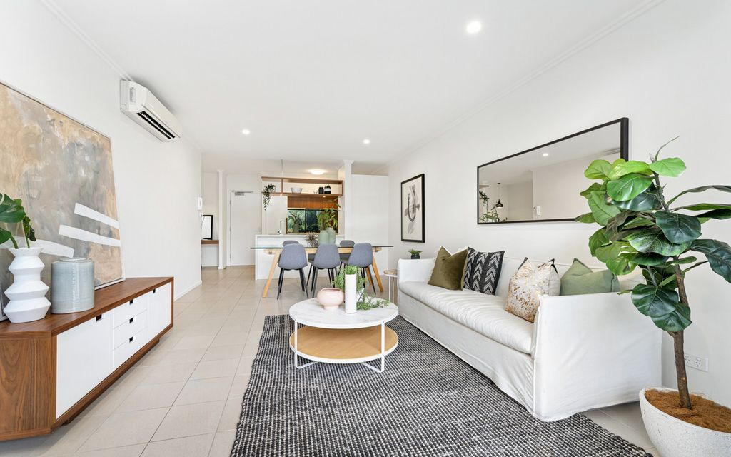 Superior Liveability with Room to Breathe!