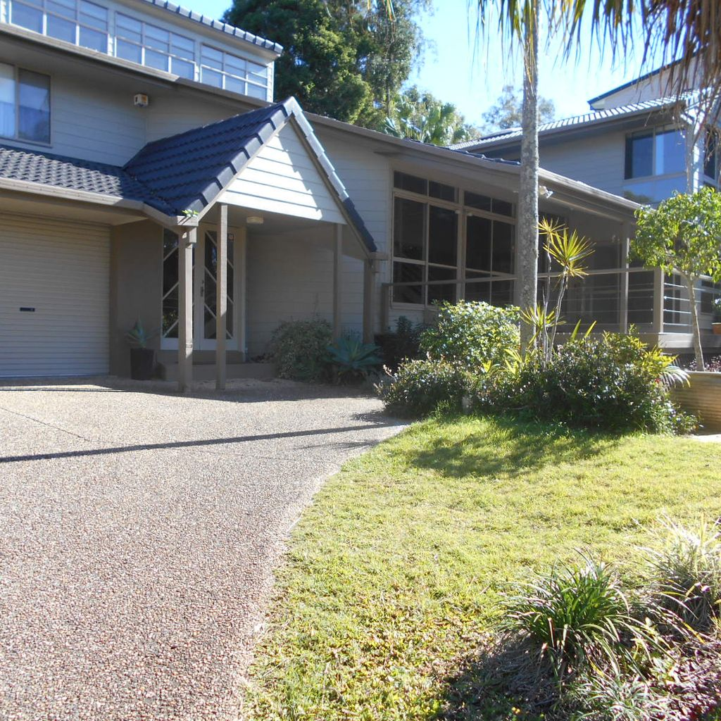 PERFECT FAMILY HOME – don't miss this