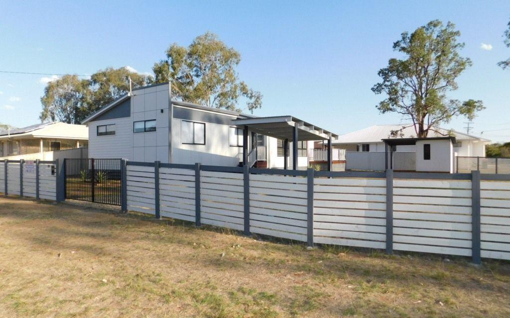 3 bedroom home – Modern    APPLICATIONS VIA OUR WEBSITE freemanestates.com.au
