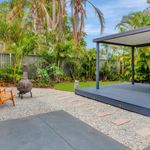 The Block Landscaper's Tips to Creating an Outdoor Sanctuary