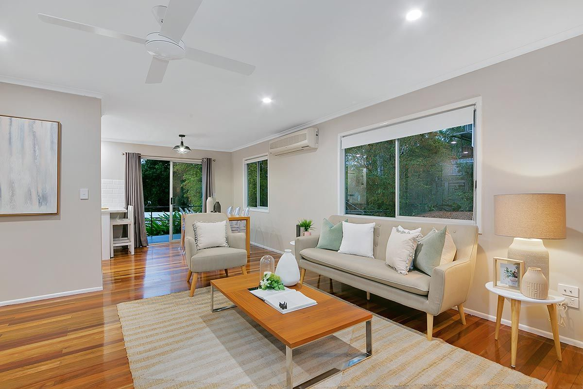 Renovated Family Home in Ferny Hills