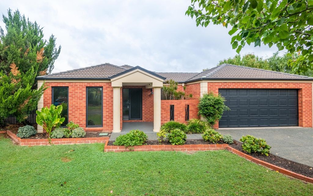 Popular North Shepparton Location!