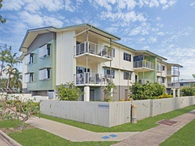 Fully Furnished Modern Apartments In Townsville!