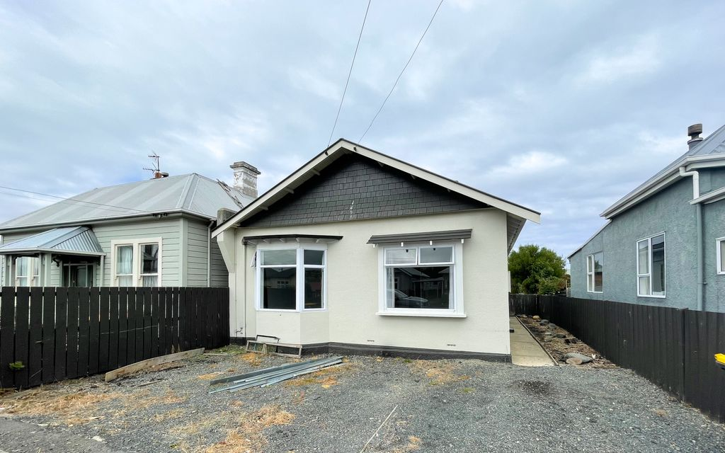 3 Bedroom Home Close to Beach