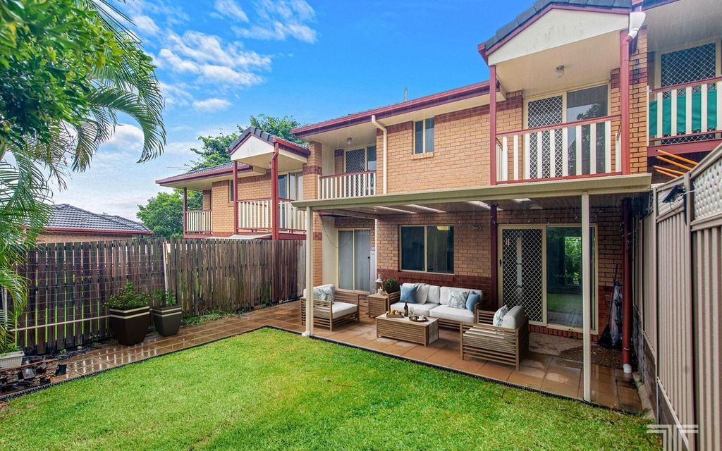 Rare Offering In Mansfield Catchment