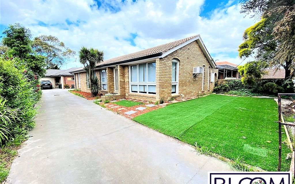 A Remarkable Family home in an Ideal location. Where convenience is the key…!