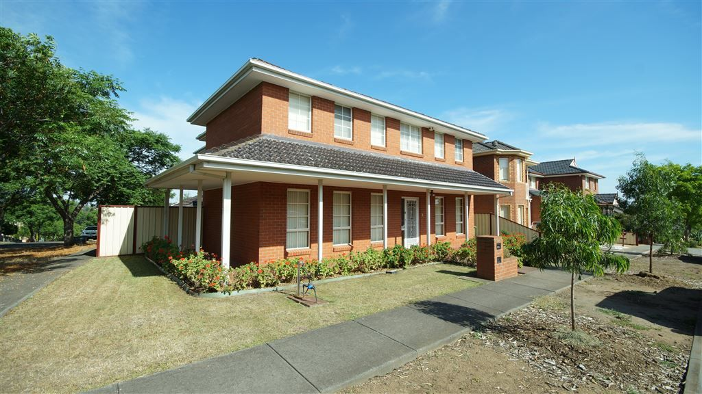 Quality, Solid Built Family Home (UNDER OFFER)