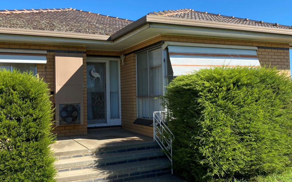 Great Family Home in Shepparton East!