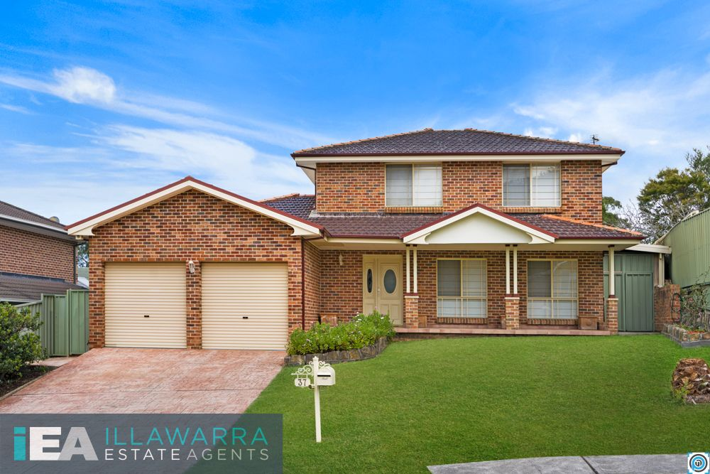 Perfectly Presented 3 Bedroom Home