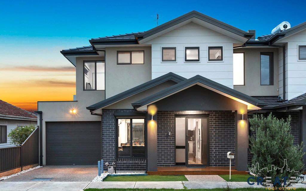 A COMPLETE PACKAGE FOR MODERN LIVING
