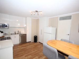37725Freshly Renovated Unfurnished 1 Bedroom 1 Bathroom Apartment