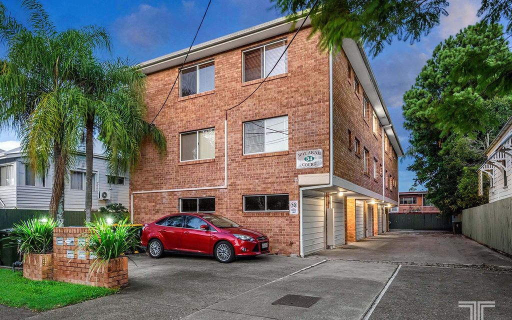 Exceptional Position Close to Parks, Cafes and Hospitals