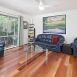 Established Home in a great location