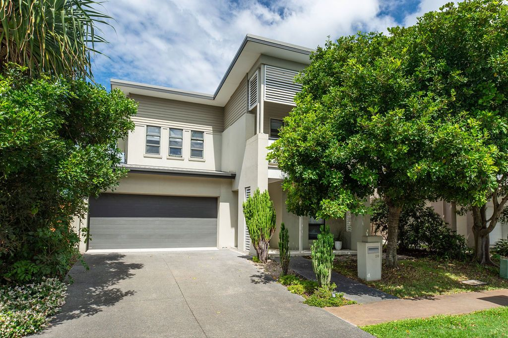 JUST LISTED – PREMIER LOCATION – BE QUICK!