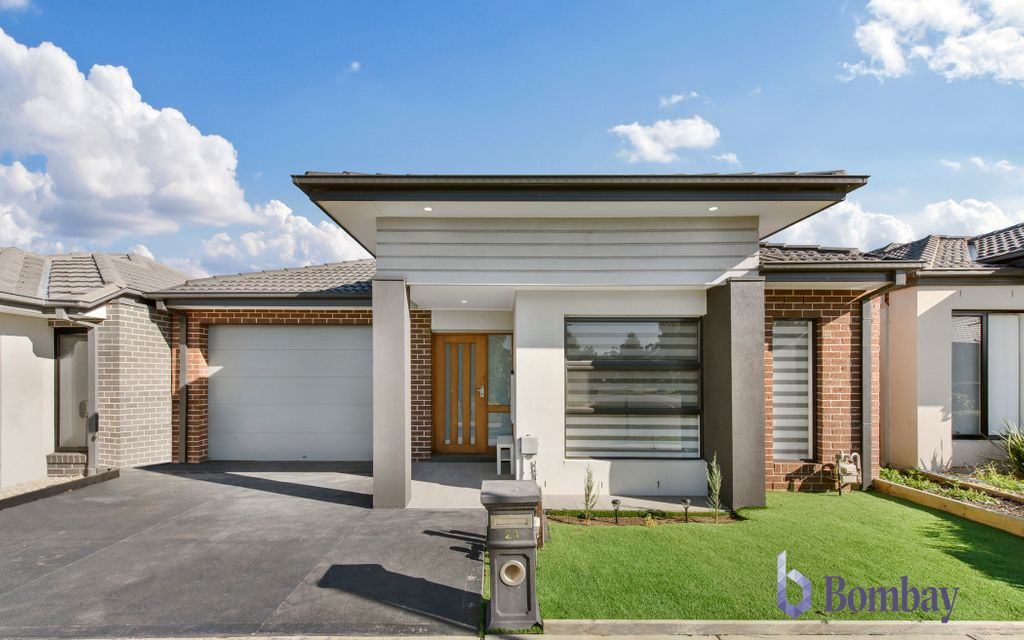 Quality Family Home Or Great Investment !!!