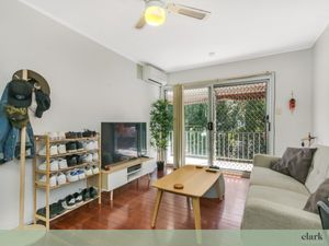 Price Reduction!! Entry Level Buying – Nundah Heights