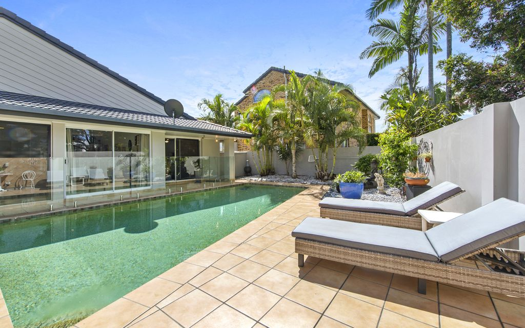 Fantastic Value in an Ideal Location