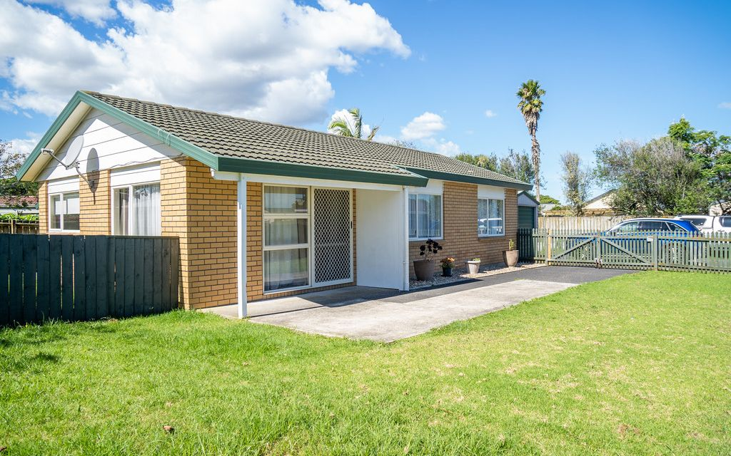 Freehold Home, Nest or Invest