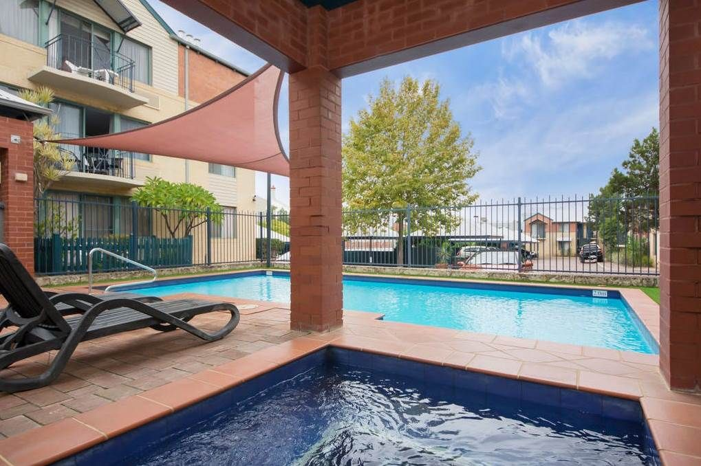 BRILLIANT SUBIACO LIVING – IDEAL TO LIVE IN, INVEST OR A HOLIDAY HOME!