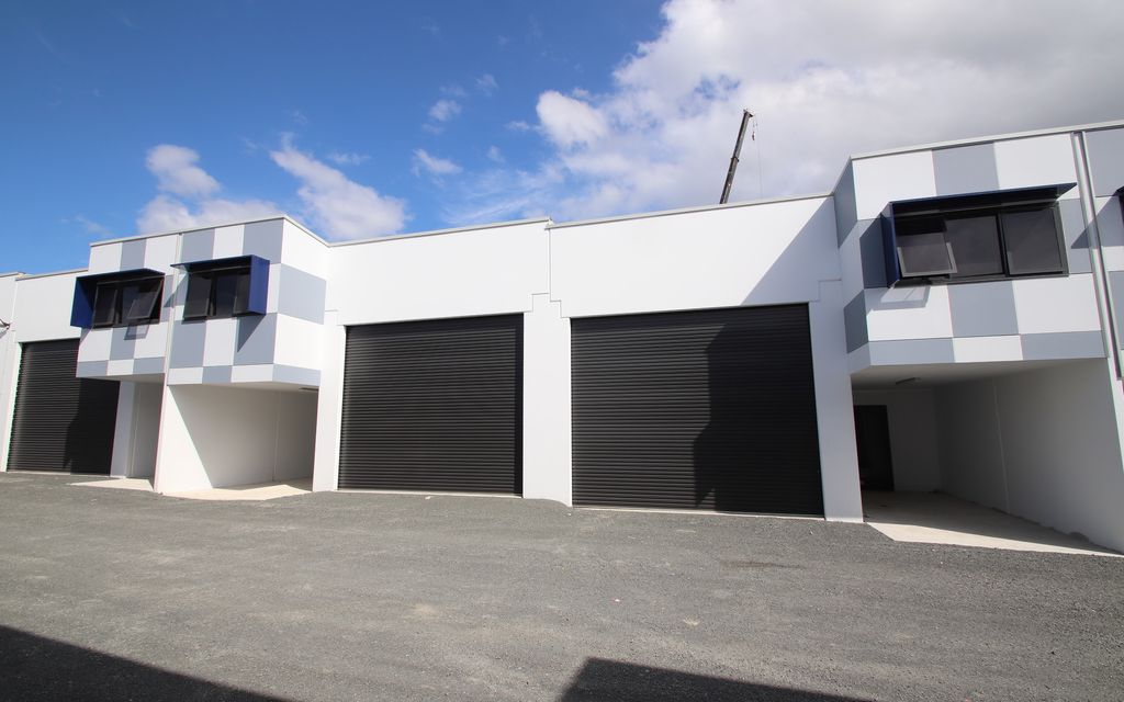 FOR LEASE – BRAND NEW, READY TO MAKE YOUR OWN