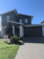 Beautifully appointed family home !! Great location !!