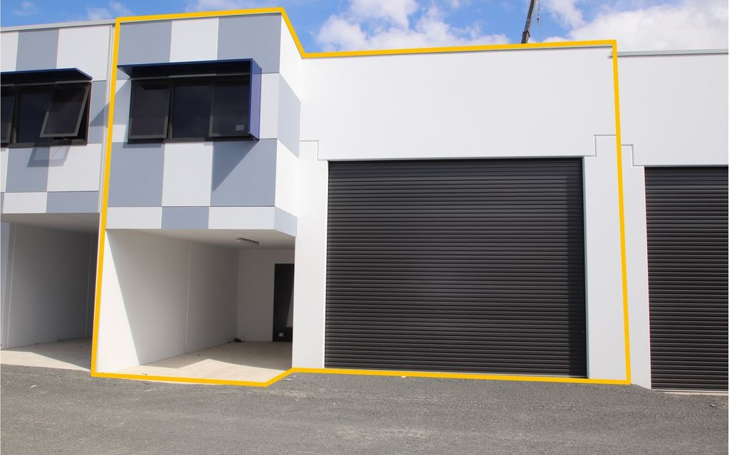 FOR LEASE – PREMIUM WAREHOUSE WITH OFFICE